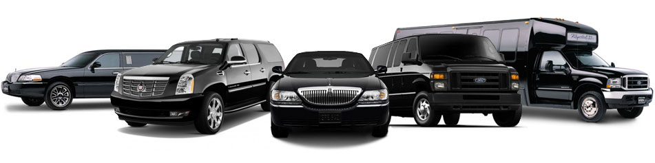 Brewery-Tours-Limousine-Fleet2