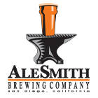 brewery-alesmith