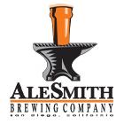 brewery-alesmith