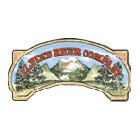 brewery-alpinebeer