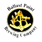 brewery-ballast-point