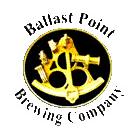 brewery-ballast-point