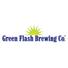 brewery-green-flash