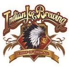 brewery-indian-joe
