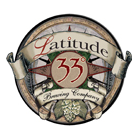 brewery-latitude33