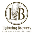 brewery-lightening