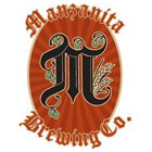 brewery-manzanita