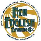 brewery-new-english
