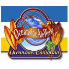 brewery-oceanside-aleworks