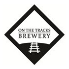 brewery-onthetracks
