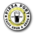 brewery-pizzaport