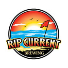 brewery-ripcurrent