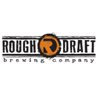 brewery-rough-draft
