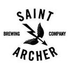 brewery-saint-archer