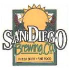 brewery-sandiego