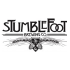 brewery-stumble-foot