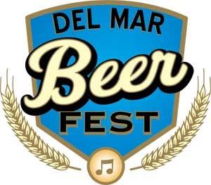 Del_Mar_BeerFest