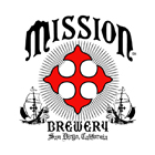 brewery-mission